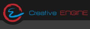 Creative Engine